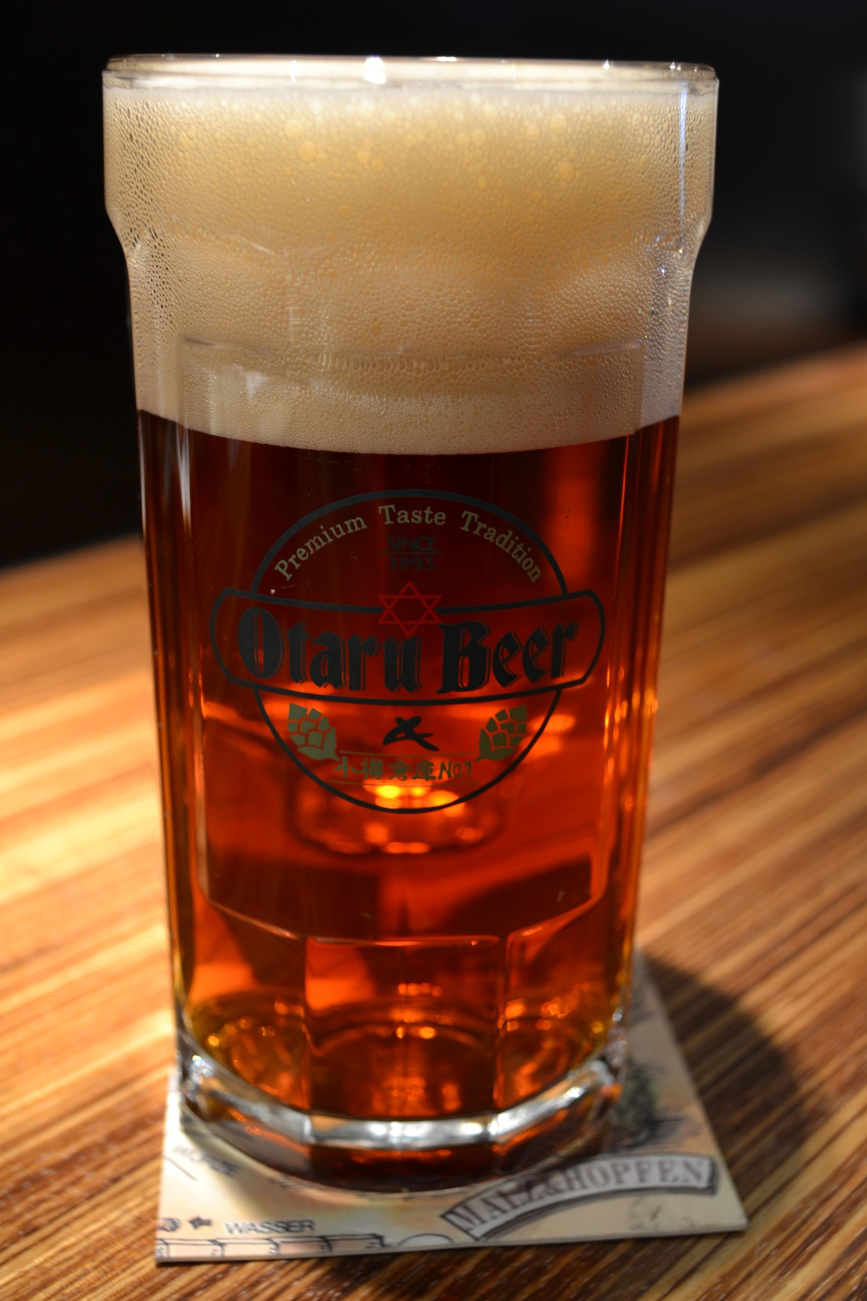 leibspeise-beer