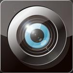 tildshift-icon