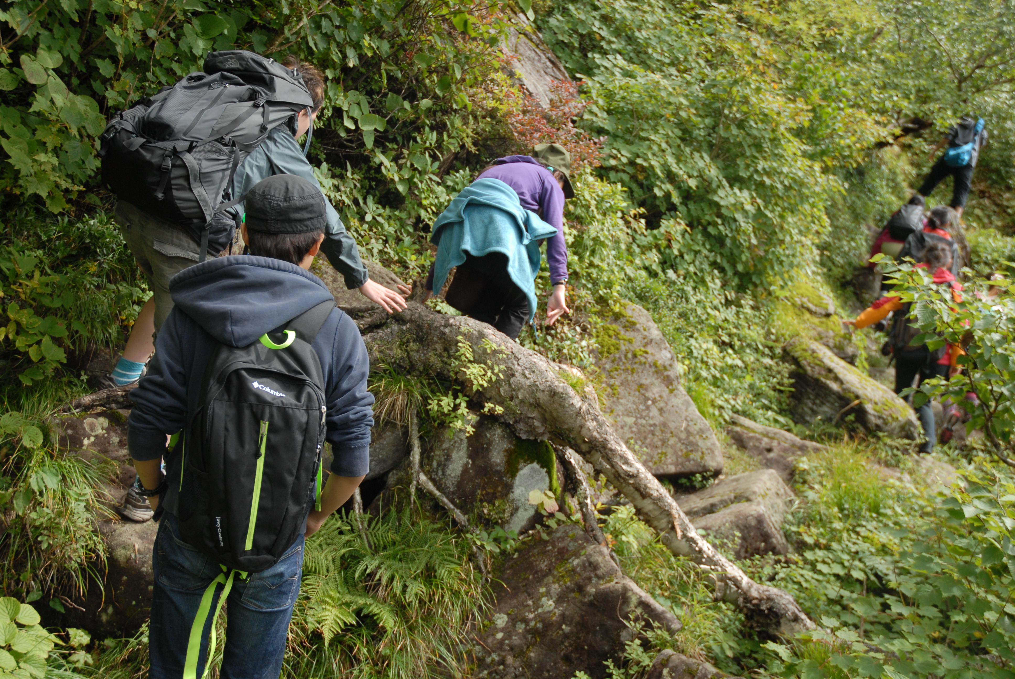 nisekohike-climb
