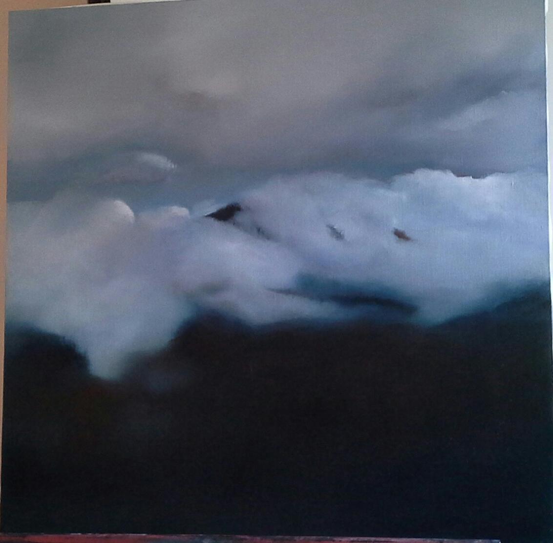 artist-sample-1
