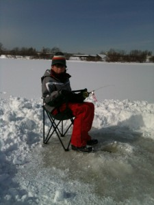 ice-fish-chair