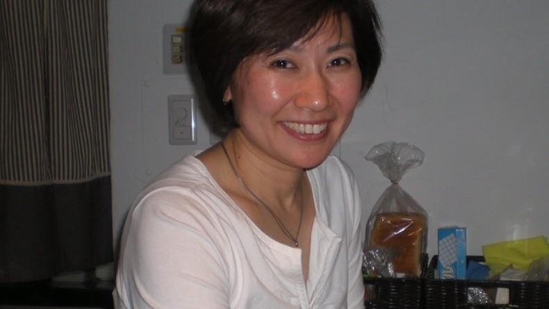 Kaori Kohga